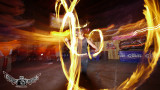 ©UliStichAugust 10, 201211470.jpg