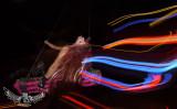 ©UliStichAugust 10, 201211527.jpg
