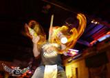 ©UliStichAugust 10, 201211559.jpg