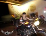 ©UliStichAugust 10, 201211565.jpg