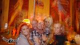 ©UliStichAugust 10, 201211667-2.jpg