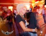 ©UliStichAugust 10, 201211727.jpg
