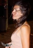 ©UliStichAugust 11, 201211667.jpg