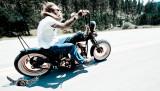 ©UliStichAugust 07, 201211459.jpg