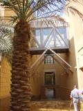 Al Murabba'a King Abdel Aziz Palace, Riyadh, Saudi Arabia