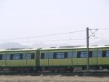 MRT kereta Hajji masa datang