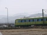 MRT commuter rute  Mina - Arafah - Makkah