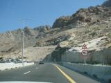 Arafah - Al Hada Road