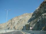 Pegunungan Al Hada