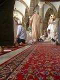 karpet merah