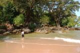 Laguna Pulau Manuk