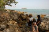 Pulau Manuk