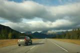 Canadian 01 Highway