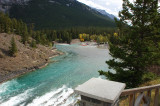 Banff, Banff NP, Alberta, Canada