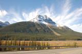 Icefield Parkway Jasper