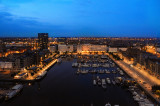 Docks_1