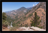 Canyon View #2