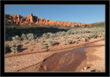 Red Canyon #12