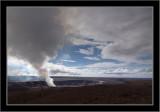 Volcanoes National Park (Island of Hawaii)