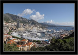 Where Rich Folks Play (Nice and Monaco)
