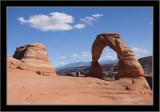 Delicate Arch #4