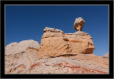 Yet Another Balanced Rock