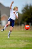 Abbi - Avalanche Soccer