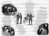 beatles collages.jpg