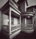 Wheeler Porch