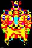 DSCF2045_4.jpg