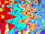 DSCF1802_4_2.jpg