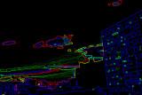 DSCF0297_1x.jpg