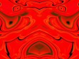Imagen 004_2_1.jpg