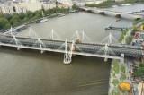 DSCF1013_Jubilee Bridge.jpg