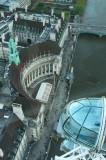 DSCF1031_London Eye.jpg