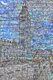 DSCF0601_2.jpg