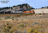bnsf9947east_near_newcastle.jpg