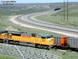 up8132east_at_south_antelope.jpg