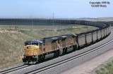 up8190east_at_mp31.jpg