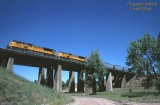 up8255east_on_antelope_creek_bridge.jpg