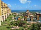 Villa del Palmar, Cancun