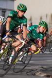 Critérium de Saint-Quentin 2011