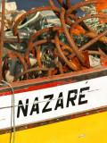 Nazare-IMG_t432.jpg