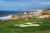 Golf  Resorts (Portugal)
