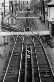 tracks_and_trains