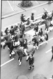 Sächselüüte Children's Parade 2012