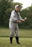 Wade House Vintage Base Ball 5.20.12