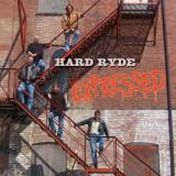 Hard Ryde Expressed CD