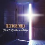 Franz Family CD 2005