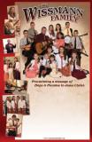 Wissmann Family 2007 Poster